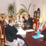 Kluby Wsparcia Koleżeńskiego na Ziemi Łęczyckiej 1