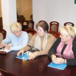 Kluby Wsparcia Koleżeńskiego na Ziemi Łęczyckiej 4