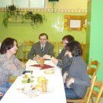 Kluby Wsparcia Koleżeńskiego na Ziemi Łęczyckiej 7
