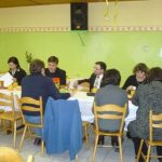 Kluby Wsparcia Koleżeńskiego na Ziemi Łęczyckiej 8