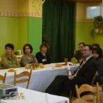 Kluby Wsparcia Koleżeńskiego na Ziemi Łęczyckiej 9