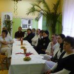 Kluby Wsparcia Koleżeńskiego na Ziemi Łęczyckiej 10
