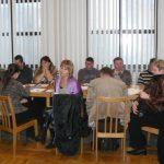 Kluby Wsparcia Koleżeńskiego na Ziemi Łęczyckiej 11