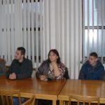 Kluby Wsparcia Koleżeńskiego na Ziemi Łęczyckiej 12