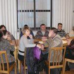 Kluby Wsparcia Koleżeńskiego na Ziemi Łęczyckiej 13
