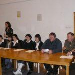 Kluby Wsparcia Koleżeńskiego na Ziemi Łęczyckiej 14