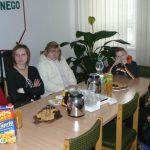 Kluby Wsparcia Koleżeńskiego na Ziemi Łęczyckiej 15