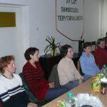 Kluby Wsparcia Koleżeńskiego na Ziemi Łęczyckiej 16