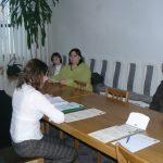 Kluby Wsparcia Koleżeńskiego na Ziemi Łęczyckiej 17