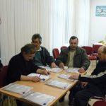 Kluby Wsparcia Koleżeńskiego na Ziemi Łęczyckiej 18