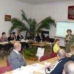Kluby Wsparcia Koleżeńskiego na Ziemi Łęczyckiej 20
