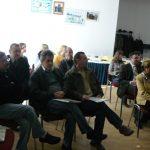 Kluby Wsparcia Koleżeńskiego na Ziemi Łęczyckiej 26