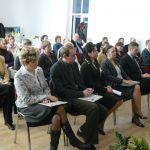 Kluby Wsparcia Koleżeńskiego na Ziemi Łęczyckiej 29
