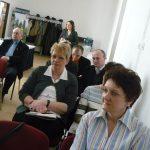 Kluby Wsparcia Koleżeńskiego na Ziemi Łęczyckiej 30
