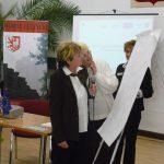 Kluby Wsparcia Koleżeńskiego na Ziemi Łęczyckiej 37