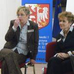Kluby Wsparcia Koleżeńskiego na Ziemi Łęczyckiej 38