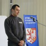 Kluby Wsparcia Koleżeńskiego na Ziemi Łęczyckiej 39