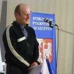 Kluby Wsparcia Koleżeńskiego na Ziemi Łęczyckiej 41
