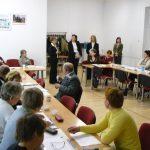 Kluby Wsparcia Koleżeńskiego na Ziemi Łęczyckiej 44