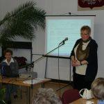Kluby Wsparcia Koleżeńskiego na Ziemi Łęczyckiej 47