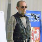 Kluby Wsparcia Koleżeńskiego na Ziemi Łęczyckiej 48