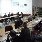 Kluby Wsparcia Koleżeńskiego na Ziemi Łęczyckiej 51