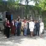 Kluby Wsparcia Koleżeńskiego na Ziemi Łęczyckiej 55