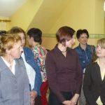 Kluby Wsparcia Koleżeńskiego na Ziemi Łęczyckiej 56