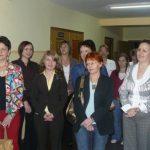 Kluby Wsparcia Koleżeńskiego na Ziemi Łęczyckiej 57