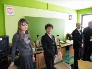Kreowanie Specjalistów Partnerstwa Lokalnego na rzecz Ekonomii Społecznej w powiatach: biłgorajskim, zamojskim ziemskim i zamojskim grodzkim 24