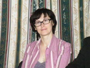 Kreowanie Specjalistów Partnerstwa Lokalnego na rzecz Ekonomii Społecznej w powiatach: biłgorajskim, zamojskim ziemskim i zamojskim grodzkim 46