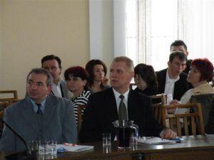 Kreowanie Specjalistów Partnerstwa Lokalnego na rzecz Ekonomii Społecznej w powiatach: biłgorajskim, zamojskim ziemskim  i zamojskim grodzkim 49