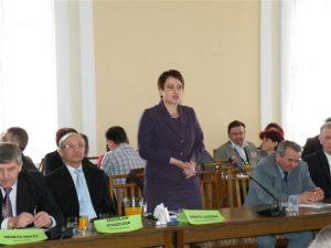 Kreowanie Specjalistów Partnerstwa Lokalnego na rzecz Ekonomii Społecznej w powiatach: biłgorajskim, zamojskim ziemskim i zamojskim grodzkim 54