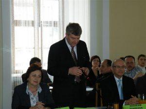 Kreowanie Specjalistów Partnerstwa Lokalnego na rzecz Ekonomii Społecznej w powiatach: biłgorajskim, zamojskim ziemskim  i zamojskim grodzkim 58
