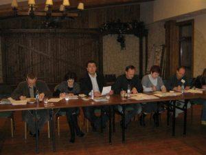 Kreowanie Specjalistów Partnerstwa Lokalnego na rzecz Ekonomii Społecznej w powiatach: biłgorajskim, zamojskim ziemskim  i zamojskim grodzkim 59