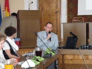 Kreowanie Specjalistów Partnerstwa Lokalnego na rzecz Ekonomii Społecznej w powiatach: biłgorajskim, zamojskim ziemskim i zamojskim grodzkim 63