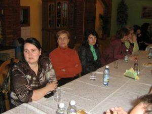 Kreowanie Specjalistów Partnerstwa Lokalnego na rzecz Ekonomii Społecznej w powiatach: biłgorajskim, zamojskim ziemskim i zamojskim grodzkim 100