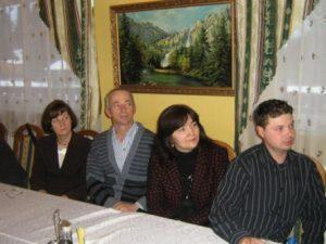 Kreowanie Specjalistów Partnerstwa Lokalnego na rzecz Ekonomii Społecznej w powiatach: biłgorajskim, zamojskim ziemskim i zamojskim grodzkim 102