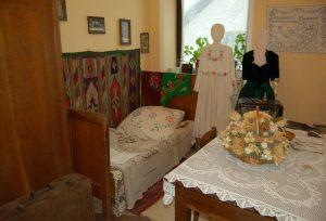 Małopolskie Partnerskie Warsztaty Aktywizujące Kobiety z Terenów Wiejskich 28