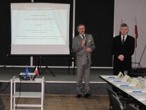 Specjaliści Partnerstwa Lokalnego i Ekonomii Społecznej w powiatach: biłgorajskim, tomaszowskim, janowskim, zamojskim ziemskim i zamojskim grodzkim 3