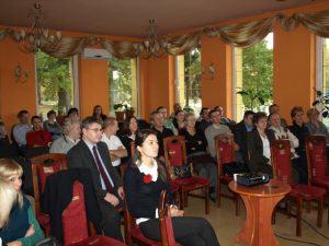 BOSA Ekonomia Społeczna II w powiatach: nyskim, prudnickim i głubczyckim 13
