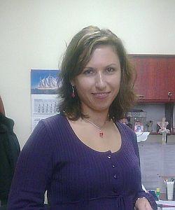 Aleksandra Rabiej