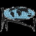 Międzynarodowe Centrum Partnerstwa Partners Network 1