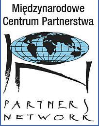 Partners Network - Międzynarodowe Centrum Partnerstwa