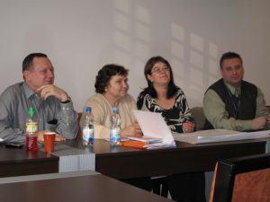 BOSA Ekonomia Społeczna, czyli Brzesko-Opolsko-Strzeleccy Animatorzy Ekonomii Społecznej 25