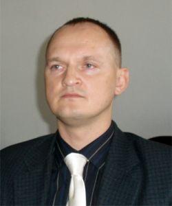 Zbigniew Czarnocki