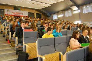Aktywna Młodzież Małopolski 13