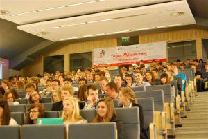 Aktywna Młodzież Małopolski 15