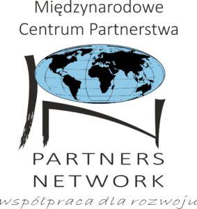 Profesjonalna kadra OWES szansą na trwały rozwój ekonomii społecznej w Makroregionie III 3